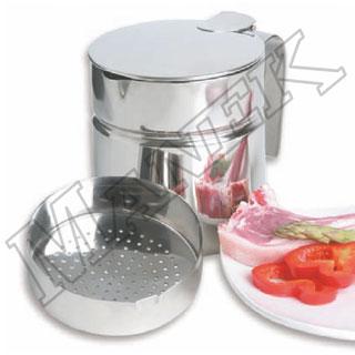 Kitchenware Accessories Stainless Steel Kitchen Utensils